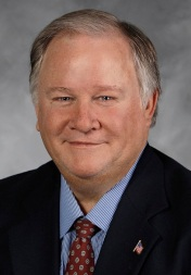 Steve Stinson, Huntsville Realtor®