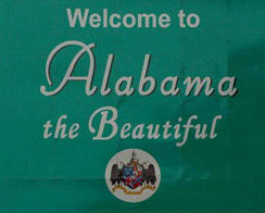 alabama-welcome-sign1jpg-87d746cf321dc340