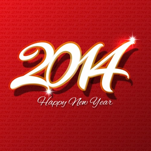HD-happy-new-year-wallpapers-2014-a