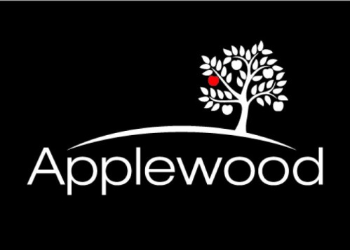 applewood-madison-al-675x535 (1)