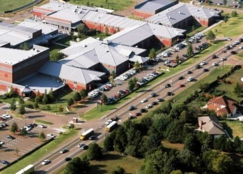 bob-jones-high-school-aerial-9e65bbee900357c4